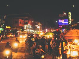 Kampala-Nightlife-3
